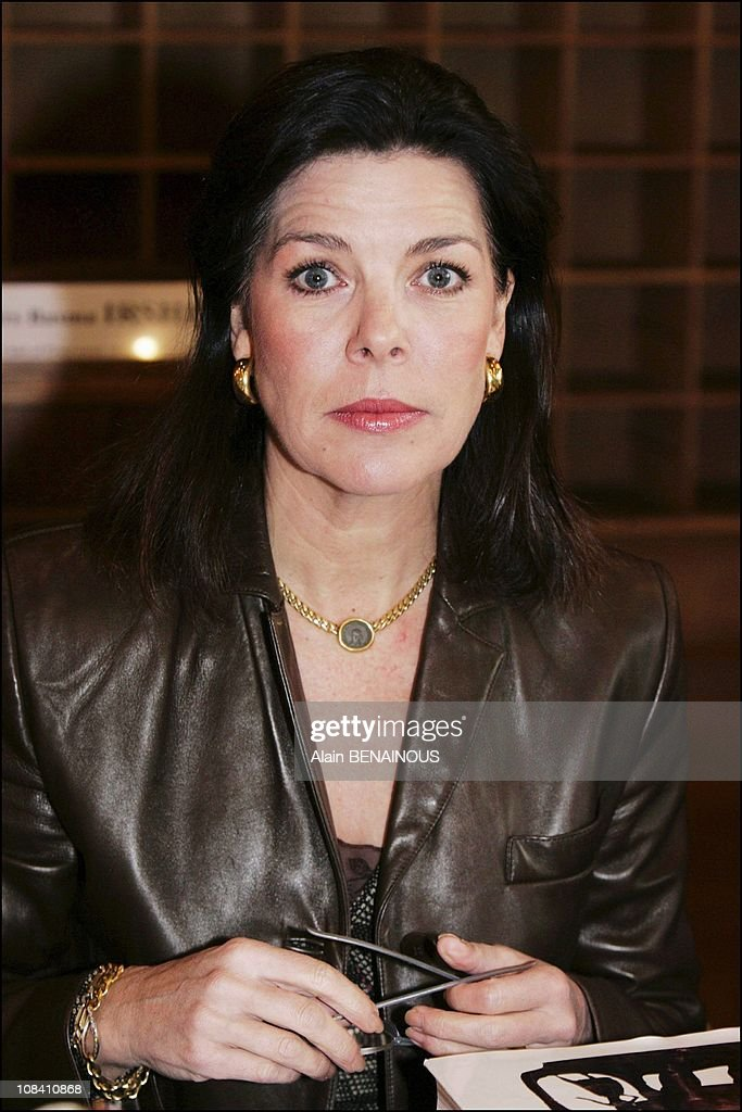 princess-caroline-of-hanover-in-paris-france-on-march-15-2006-picture-id108410868