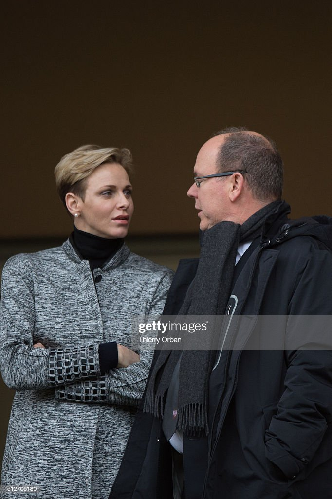 http://media.gettyimages.com/photos/princess-charlene-of-monaco-and-prince-albert-ii-attend-the-6th-picture-id512706180
