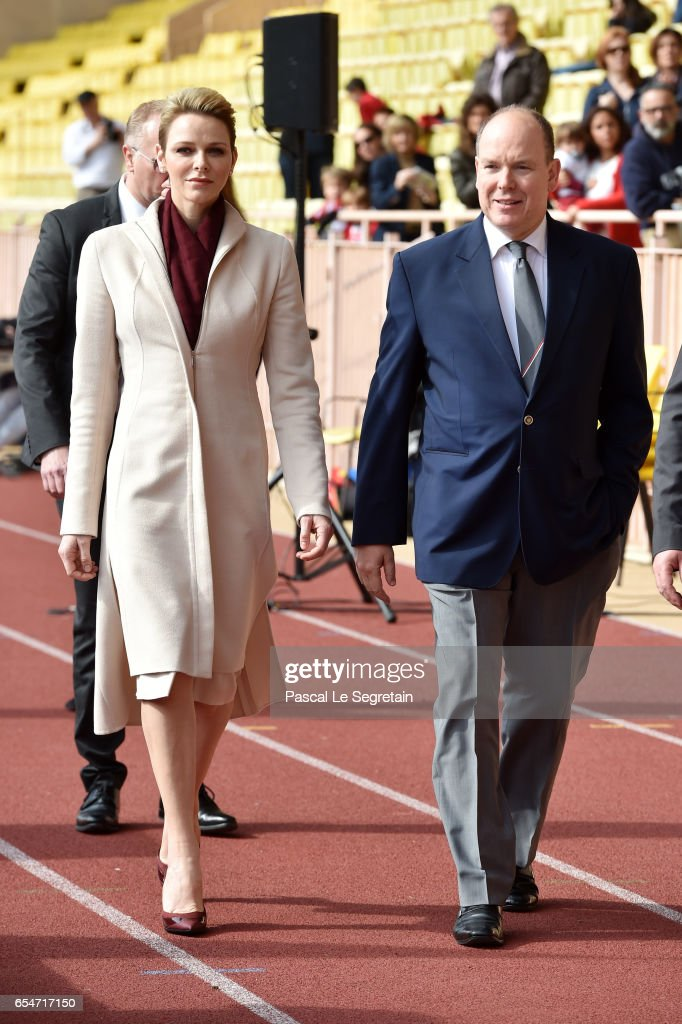 princess-charlene-of-monaco-and-prince-albert-ii-of-monaco-arrive-at-picture-id654717150