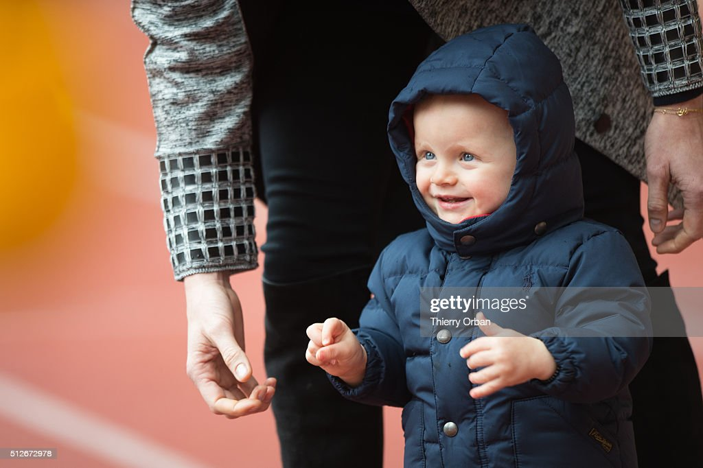 http://media.gettyimages.com/photos/princess-charlene-of-monaco-and-prince-jacques-of-monaco-attend-the-picture-id512672978