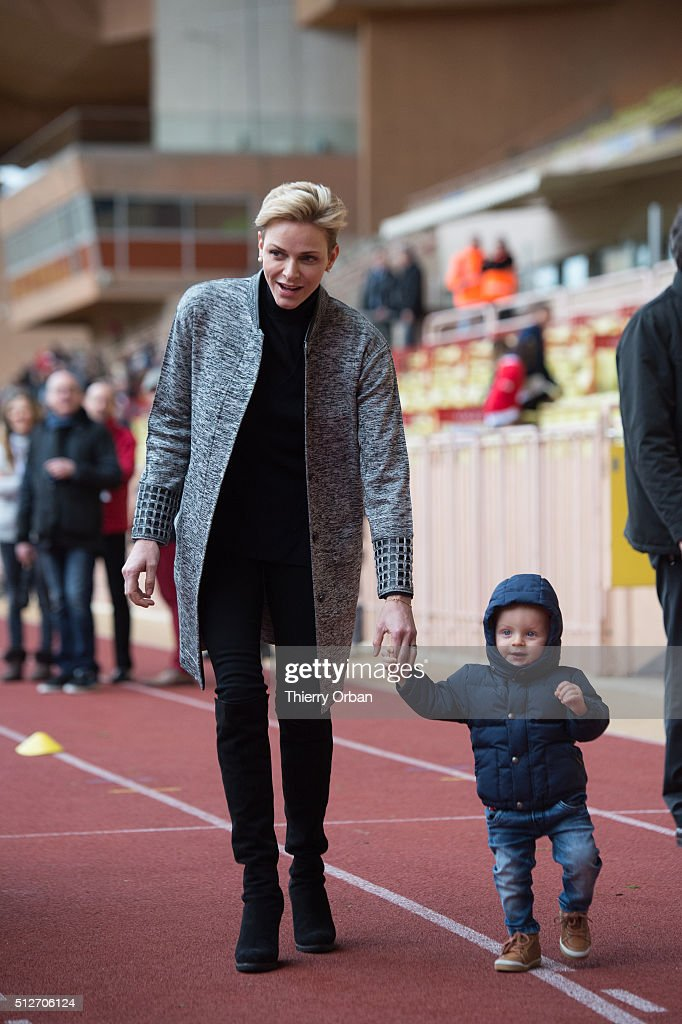 http://media.gettyimages.com/photos/princess-charlene-of-monaco-and-prince-jacques-of-monaco-attend-the-picture-id512706124