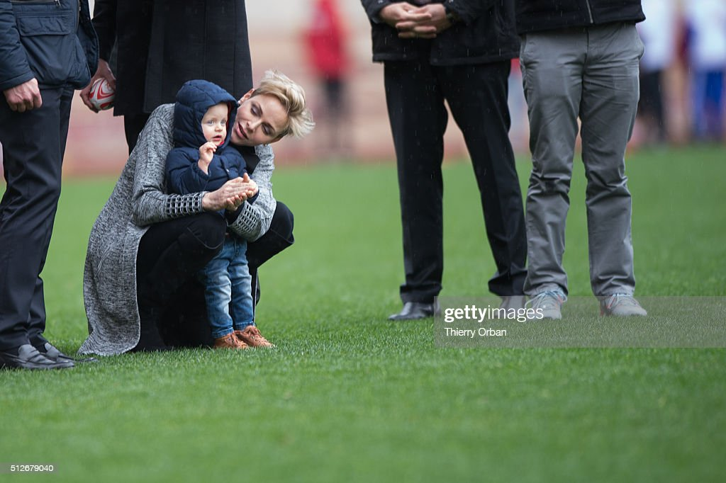 http://media.gettyimages.com/photos/princess-charlene-of-monaco-and-son-prince-jacques-attend-the-6th-picture-id512679040