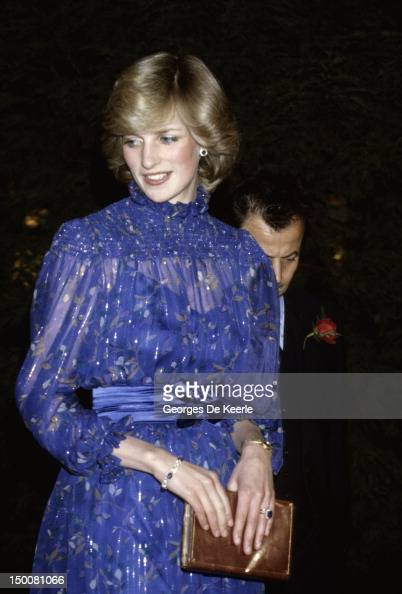 speech on depression princess diana Kate middleton is wearing princess diana's ring, but prince william wants to make sure his new fiancée never suffers from the depression and isolation that affected his mother.