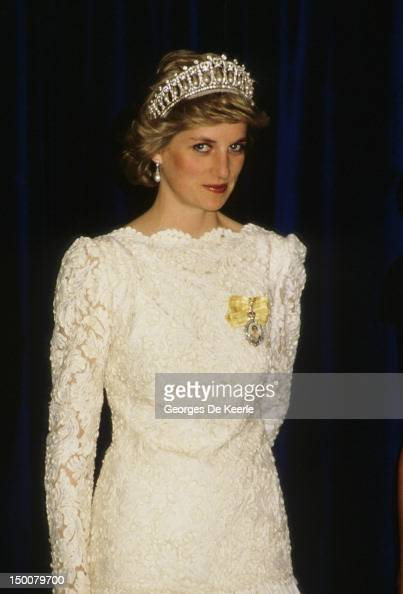 princess diana research paper thesis Open document below is an essay on the princess & the frog from anti essays, your source for research papers, essays, and term paper examples.