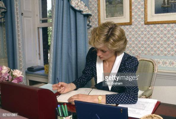 princess diana synthesis essay Synthesis searches for links between materials for the purpose of  [see also  preparing to write the synthesis essay, writing the synthesis essay, and.