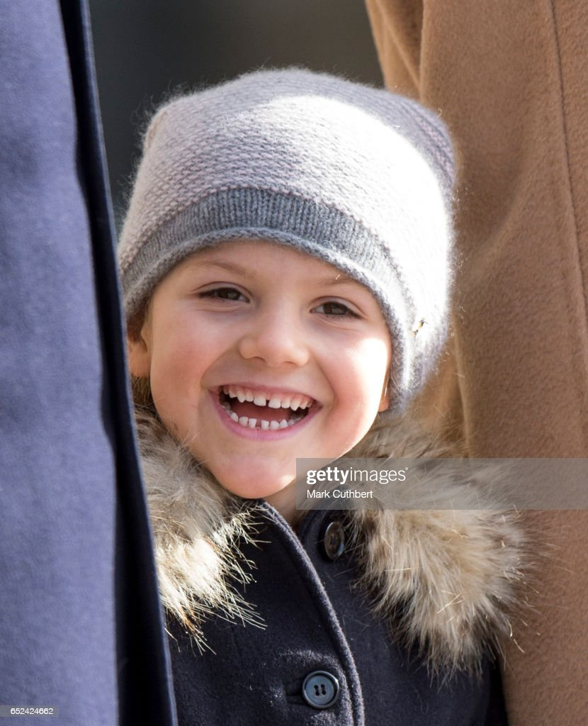 princess-estelle-of-sweden-during-celebrations-for-crown-princess-of-picture-id652424662