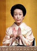 JPN: Princess Hitachi Attends Japan Equestrian Federation Awards
