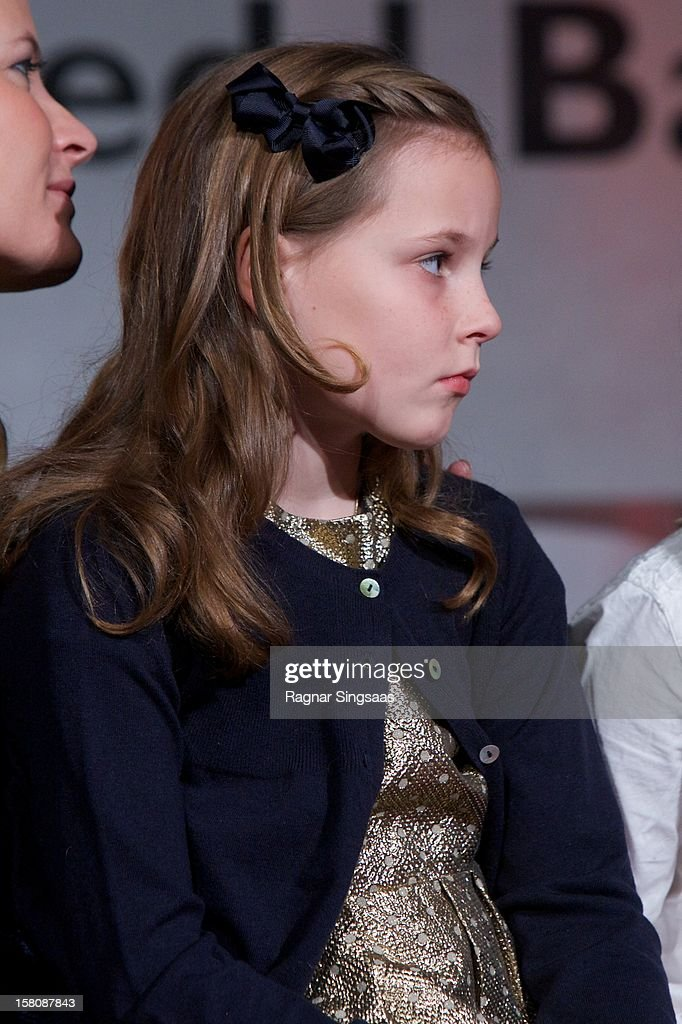 <a gi-track='captionPersonalityLinkClicked' href=/galleries/search?phrase=Princess+Ingrid+Alexandra&family=editorial&specificpeople=243087 ng-click='$event.stopPropagation()'>Princess Ingrid Alexandra</a> of Norway attends the Save the Children's Peace Prize Festival at Nobel Peace Centre on December 10, 2012 in Oslo, Norway.
