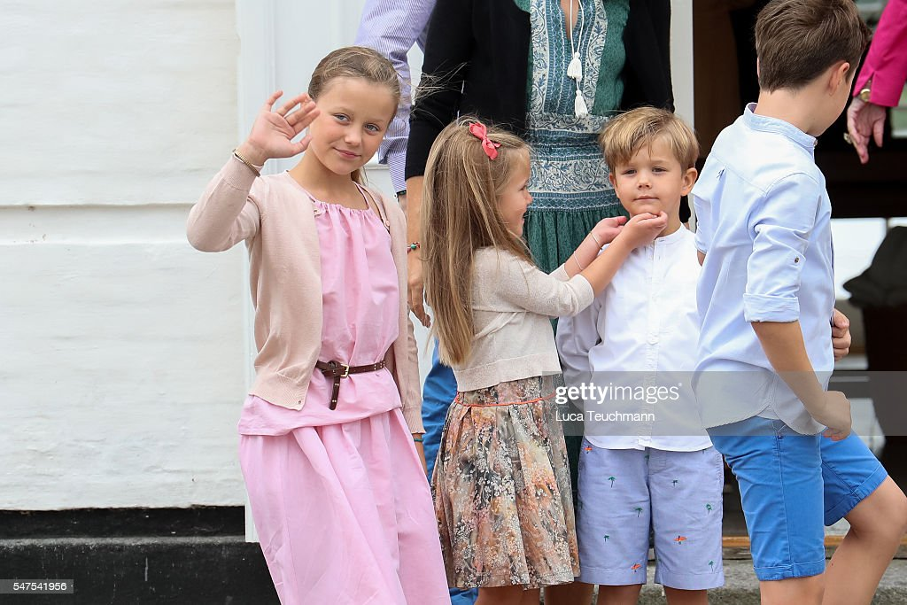 princess-isabella-of-denmark-prince-vincent-of-denmark-and-princess-picture-id547541956