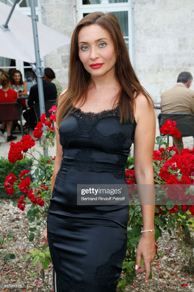 http://media.gettyimages.com/photos/princess-isabella-orsini-attends-the-10th-angouleme-frenchspeaking-picture-id837451272