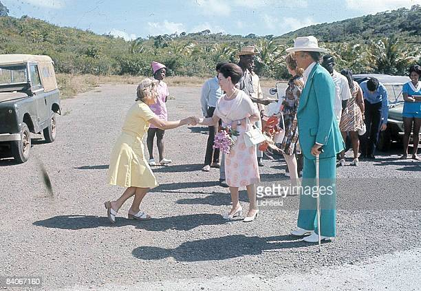 Mustique Stock Photos and Pictures   Getty Images