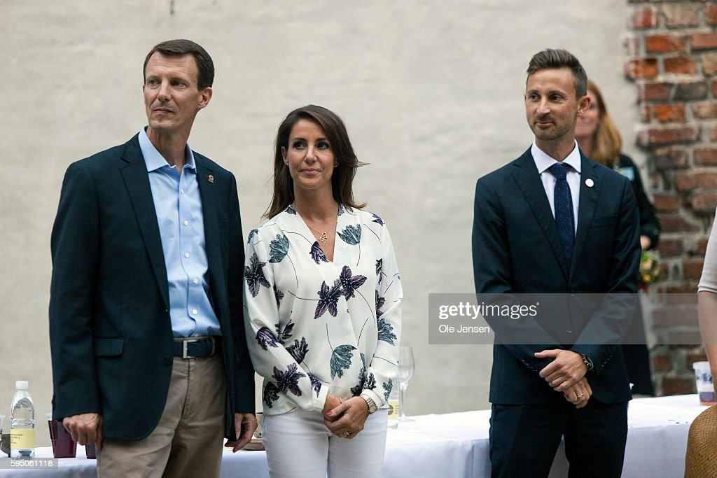 princess-marie-and-husband-prince-joachim-at-the-victory-ceremony-for-picture-id595061118