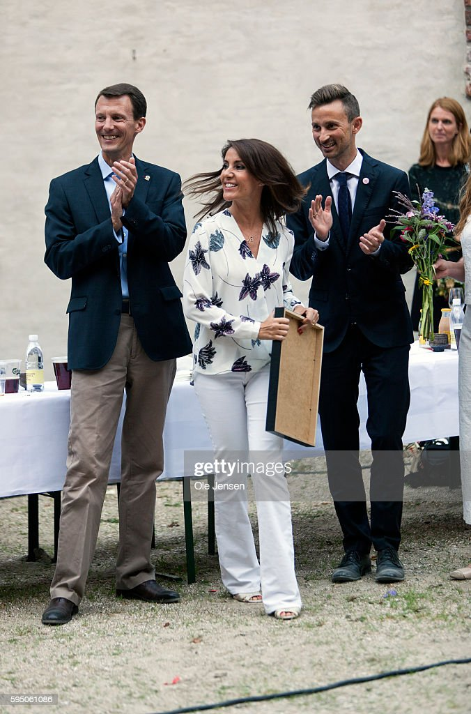 princess-marie-and-husband-prince-joachim-at-the-victory-ceremony-picture-id595061086