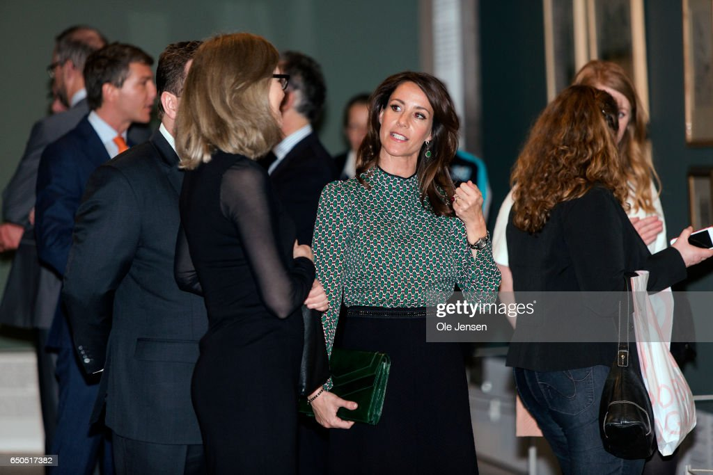 princess-marie-attends-the-opening-of-the-art-exhibition-pissarro-at-picture-id650517382