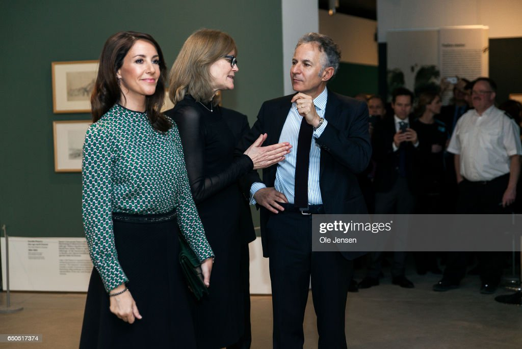 princess-marie-of-denmark-and-the-french-amassador-to-denmark-the-picture-id650517374