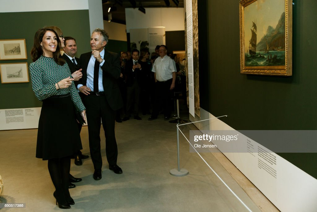 princess-marie-of-denmark-and-the-french-amassador-to-denmark-the-picture-id650517386