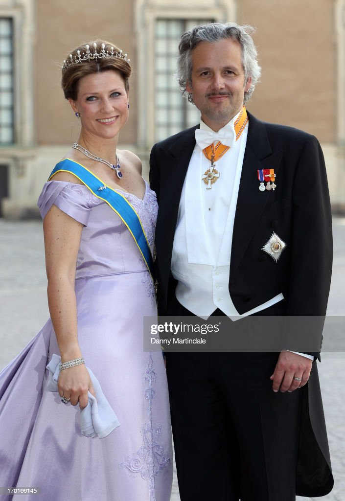 princess-martha-louise-of-norway-and-ari-mikael-behn-attend-the-of-picture-id170166145