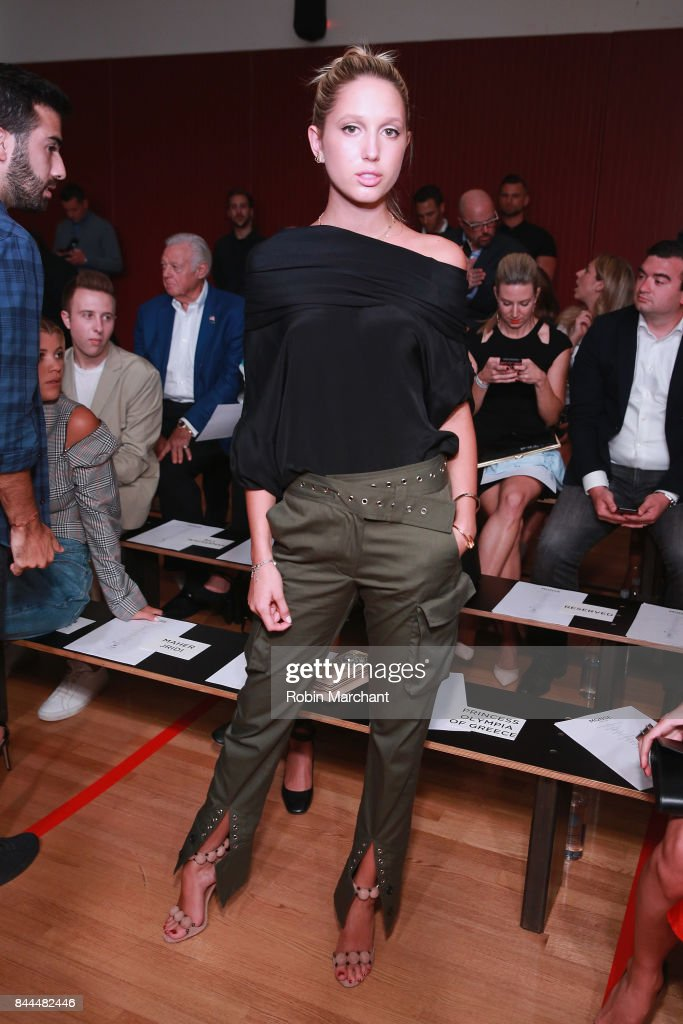princess-olympia-of-greece-attends-the-monse-fashion-show-during-new-picture-id844482446