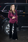Princess Sofia Of Sweden Attends Save the Children's...