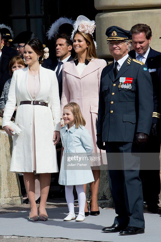 princess-sofia-princess-madeleine-of-sweden-princess-estelle-of-and-picture-id526514040