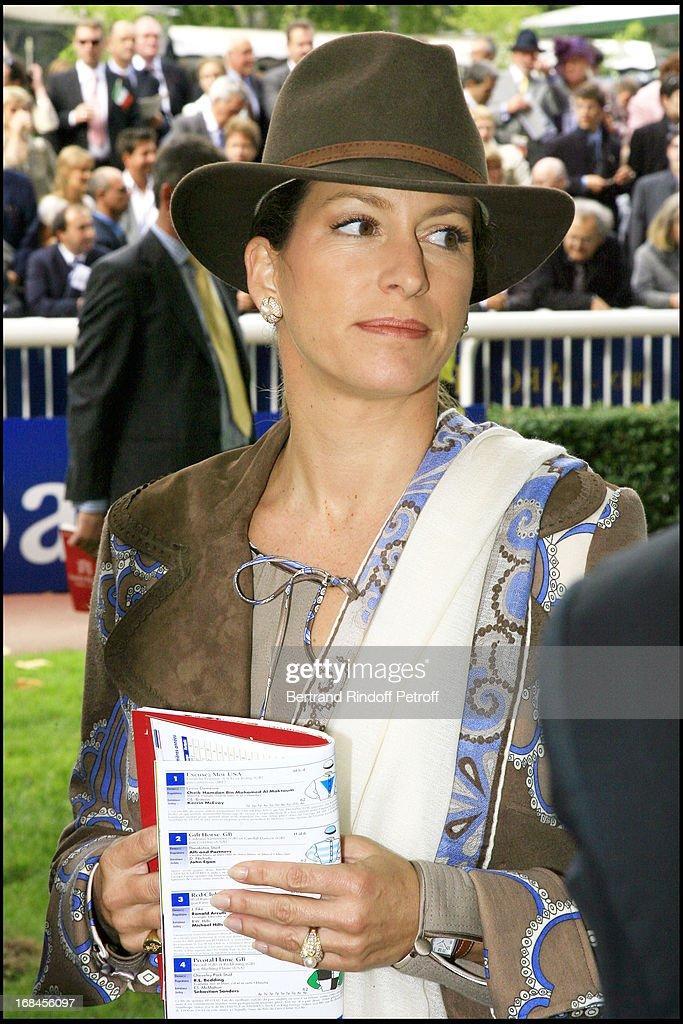 Blue dress princess zahra