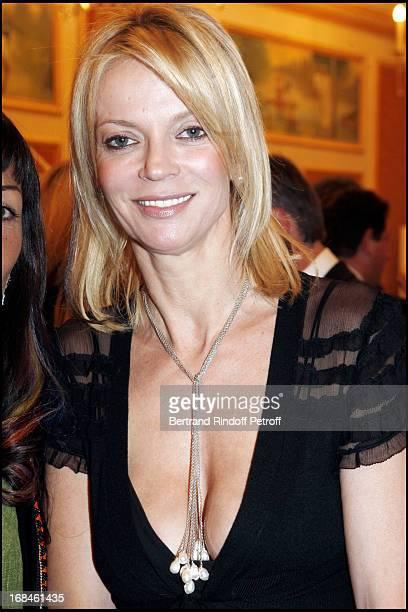 Princesse h l ne de yougoslavie stock photos and pictures for Mondial fenetre