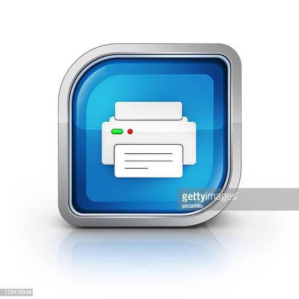 Print Documents Key