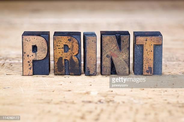 Print...