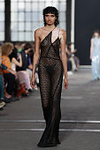 Missoni - Runway - Milan Fashion Week - Spring / Summer...