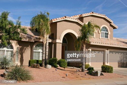 Prix chez vous à Scottsdale, en Arizona