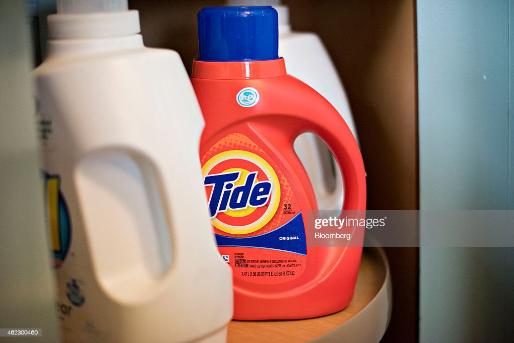 procter and gamble tide detergent in south africa Latin america 8% india, middle east, and africa (imea) 7% europe 23% asia  pacific 9%  consecutive annual increase and the 127th consecutive year p&g  has  rated their detergent then tried tide pods for four weeks.