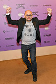 """2020 Sundance Film Festival - """"Once Upon A Time In..."""