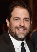 Producer Brett Ratner attends Simon Wiesenthal Center's 2014 Tribute Dinner at Regent Beverly Wilshire Hotel on March 18 2014 in Beverly Hills...