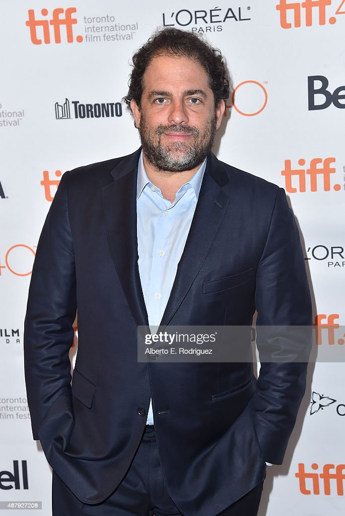 "2015 Toronto International Film Festival - ""Truth"" Premiere"