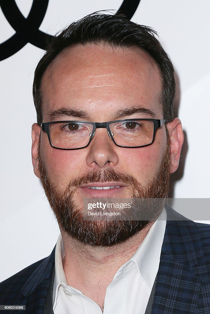 Producer Dana Brunetti arrives at Audi Celebrates The 68th Emmys at Catch on September 15, 2016 in West Hollywood, California.
