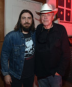 Hit-Makers Reflect At Historic RCA Studio B For...