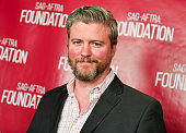 """SAG-AFTRA Foundation Conversations With """"The Maestro"""""""