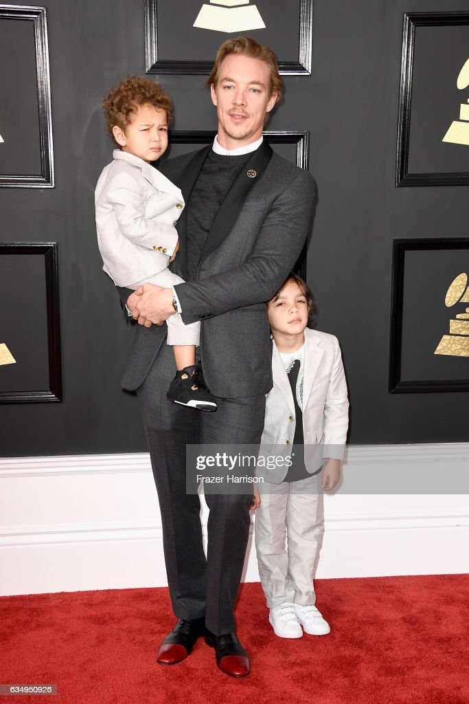 producer-diplo-and-sons-attend-the-59th-grammy-awards-at-staples-on-picture-id634950926