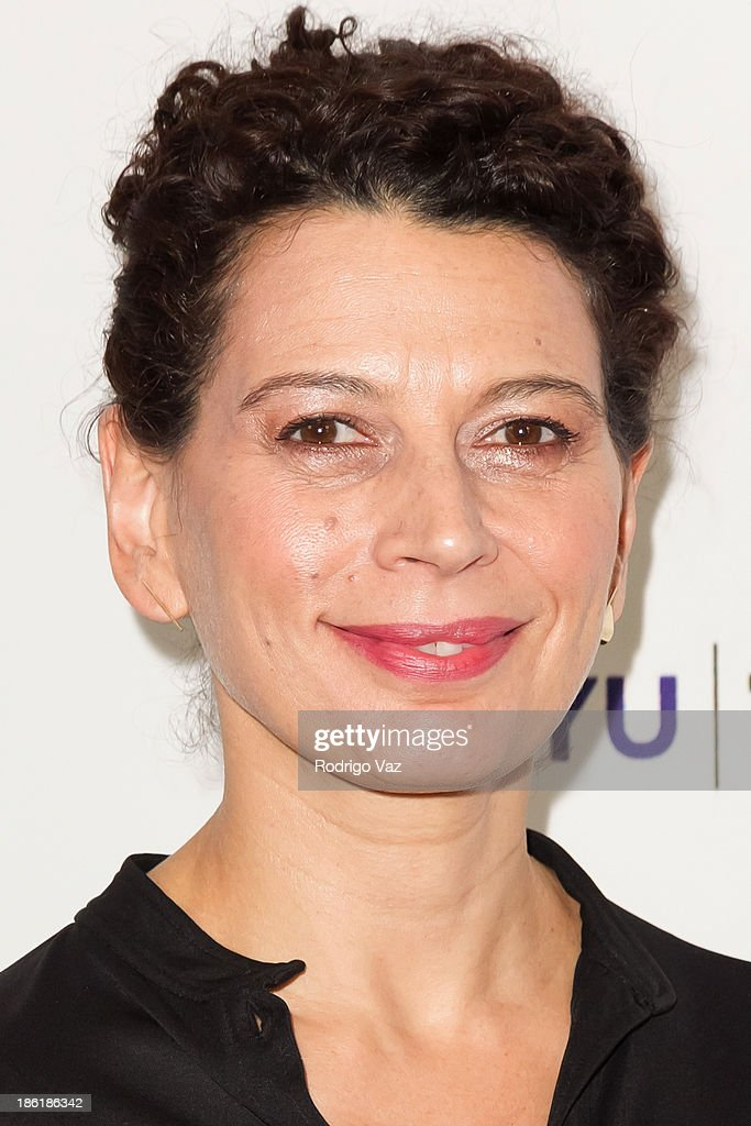 Producer Donna Langley attends NYU's Tisch School Of the Arts LA Gala at Regent Beverly Wilshire Hotel on October 28, 2013 in Beverly Hills, California.