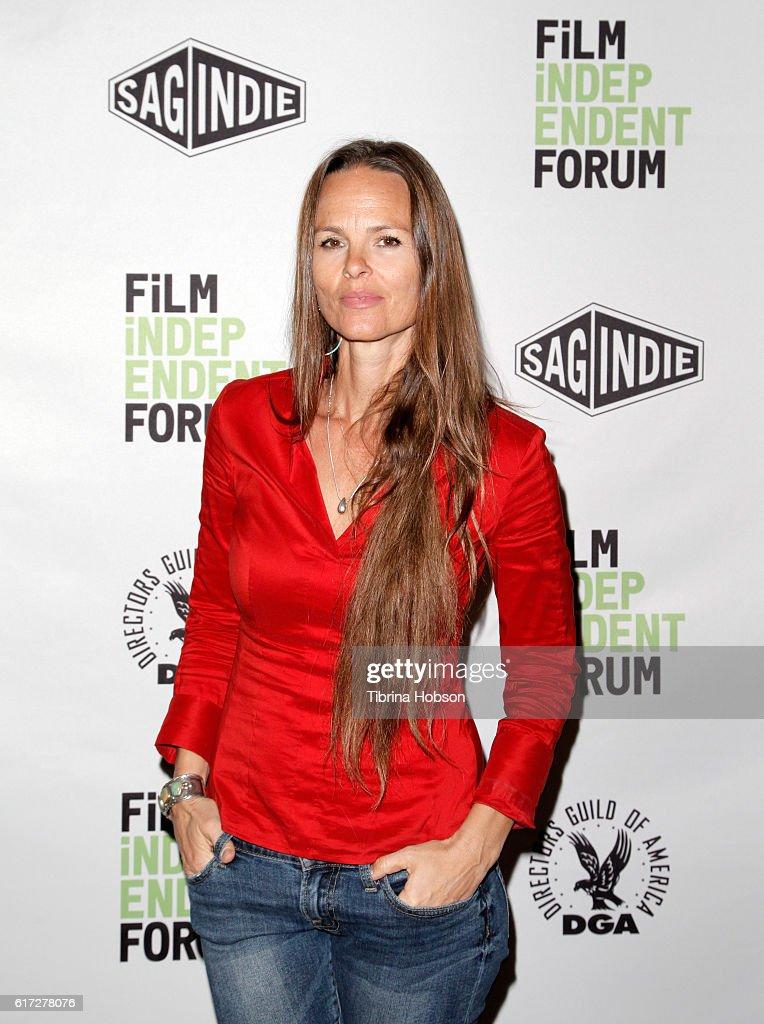 Film Independent Forum - Day 2