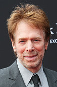 Producer Jerry Bruckheimer arrives at the 3rd Biennial Rebels with a Cause Fundraiser on May 11 2016 in Santa Monica California
