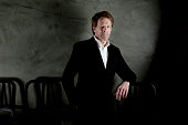 Producer Jerry Bruckheimer is photographed for Los Angeles Times on December 9 2013 in Santa Monica California PUBLISHED IMAGE CREDIT MUST READ Brian...