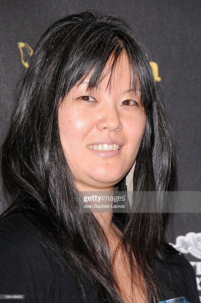 Karin Chien Net Worth