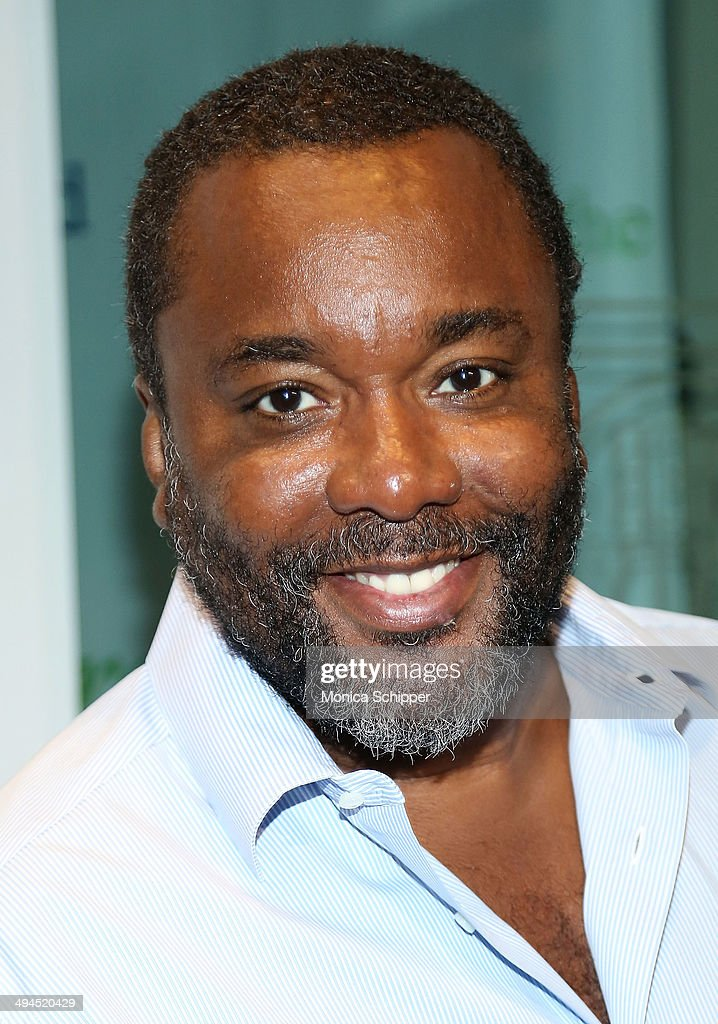 Producer <a gi-track='captionPersonalityLinkClicked' href=/galleries/search?phrase=Lee+Daniels&family=editorial&specificpeople=209078 ng-click='$event.stopPropagation()'>Lee Daniels</a> attends the 2014 Fresh Air Fund Honoring Our American Hero at Pier Sixty at Chelsea Piers on May 29, 2014 in New York City.