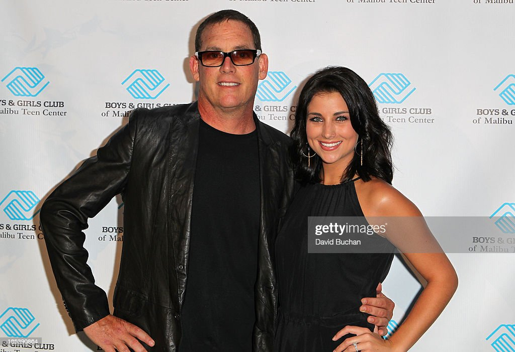 mike fleiss and laura kaeppeler dating Learn about laura kaeppeler: her birthday, what she did before fame, her family life, fun trivia facts, popularity rankings, and more.