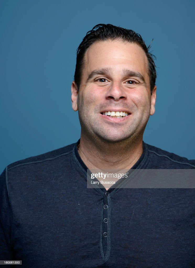 randall emmett married