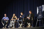 """SAG Q&A with the cast of """"Wind River"""""""