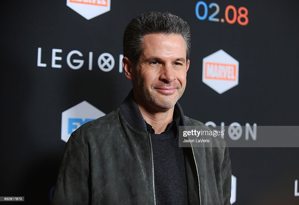 simon kinberg x-mensimon kinberg net worth, simon kinberg x-men, simon kinberg interview, simon kinberg instagram, simon kinberg imdb, simon kinberg twitter, simon kinberg contact, simon kinberg, simon kinberg star wars, simon kinberg deadpool, simon kinberg facebook, simon kinberg wikipedia, simon kinberg wife, simon kinberg josh trank, simon kinberg wiki, simon kinberg the martian, simon kinberg movies, simon kinberg email, simon kinberg girlfriend, simon kinberg married