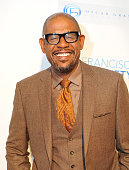 Producer/actor Forest Whitaker arrives at the premiere of The Weinstein Company's 'Fruitvale Station' at The Grand Lake Theater on June 20 2013 in...