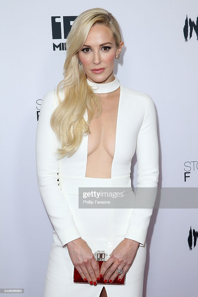 louise linton interview